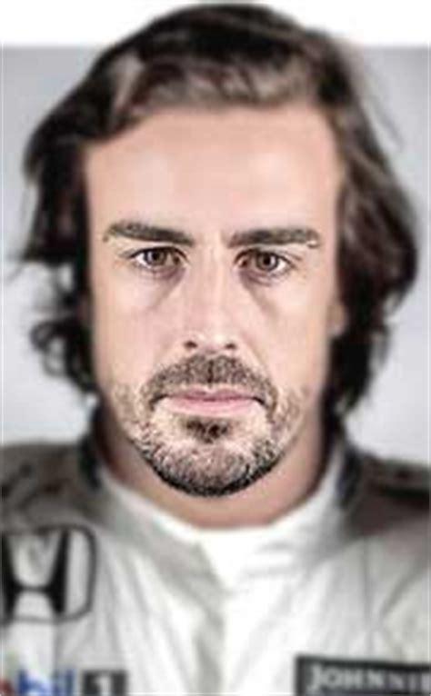 Fernando Alonso Díaz