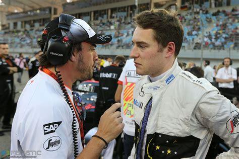 Fernando Alonso, el peor enemigo de Vandoorne – F1 en ...