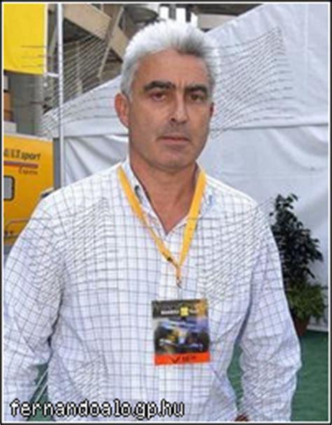 FERNANDO ALONSO | Everything 'bout the 2x World Champion ...