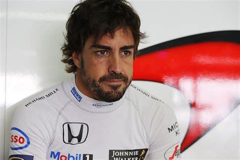 Fernando Alonso explains why Max Verstappen s Spa F1 block ...
