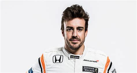 Fernando Alonso - F1world.it
