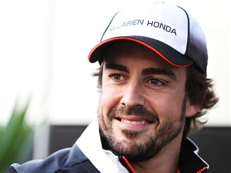 Fernando Alonso  gives up  on constant rule changes ...
