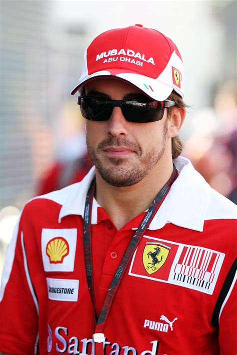 Fernando Alonso   HD Wallpapers  High Definition    Free ...