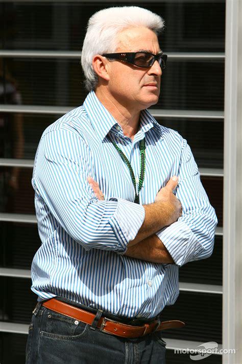 Fernando Alonso Hungary   G Portál