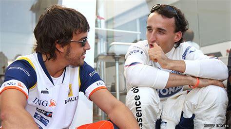Fernando Alonso: Net worth, House, Car, Salary, Wife ...