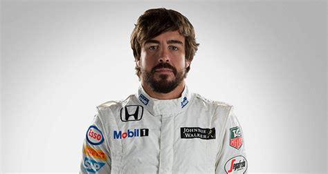 Fernando Alonso   News, classifiche, live GP dal grande ...