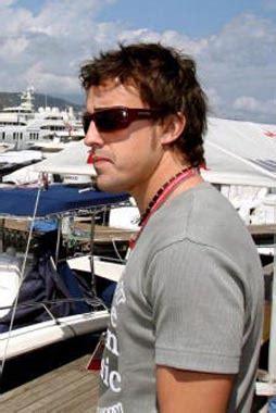 Fernando Alonso. Noticias, fotos y biografía de Fernando ...