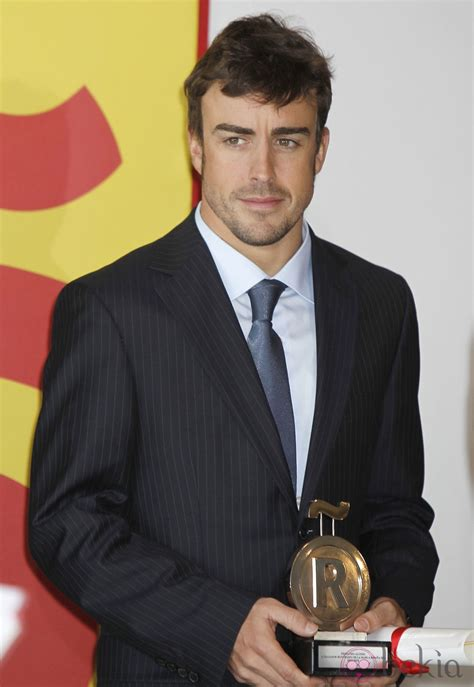 Fernando Alonso | Photosgood