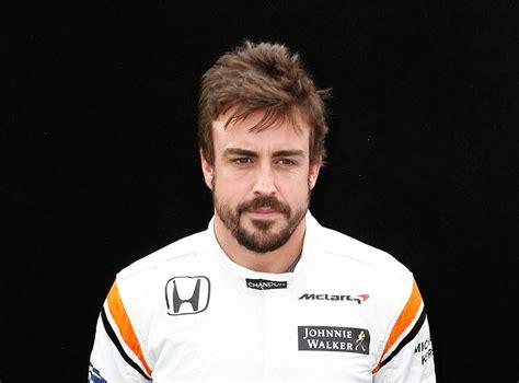Fernando Alonso renuncia al GP de Mónaco para correr las ...