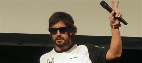Fernando Alonso responde a Montezemolo y a Ferrari ...