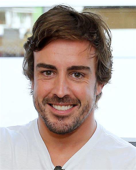 Fernando Alonso – Wikipédia, a enciclopédia livre