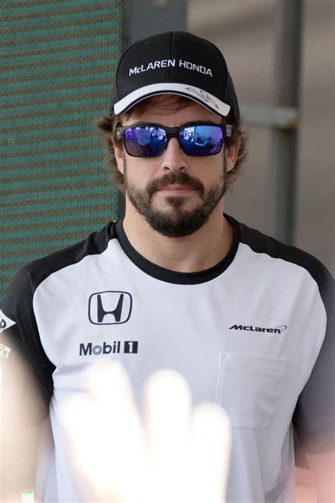 Fernando Alonso – Wikipedia