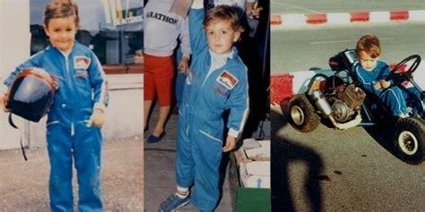 Fernando Alonso Story - Bio, Facts, Net Worth, Family ...