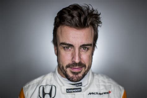 Fernando Alonso to miss Monaco Grand Prix for Indianapolis ...