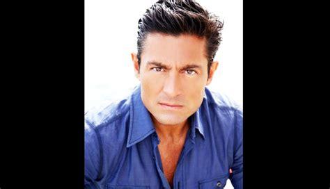 Fernando Colunga: Esto es lo que hace el actor mexicano ...