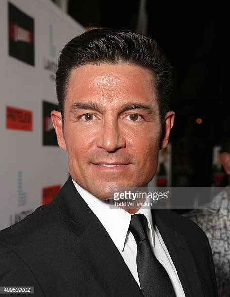 Fernando Colunga Images et photos   Getty Images