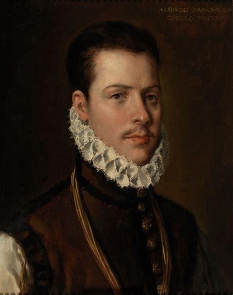 Fernando de Aragón y Borja, duque de Villahermosa y conde ...
