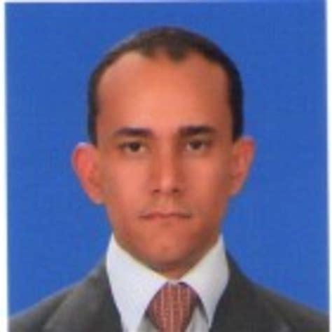 Fernando Delgado Gomez - Docente - Fuerza Aerea Colombiana ...