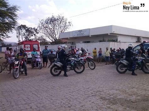 Fernando Lagosta: Motorista provoca acidente e foge sem ...