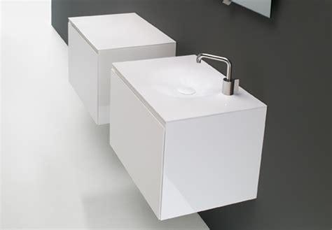 FERRCOS | Muebles de baño a medida que otorgan a cada ...