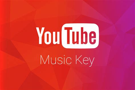 Ferrer PC y Android: Youtube Key Music: vídeos offline y ...