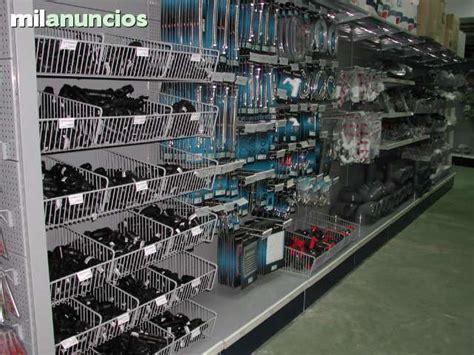 ferreteria para muebles - 28 images - muebles para ...