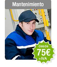 Ferroli - Servicio técnico, reparación, mantenimiento