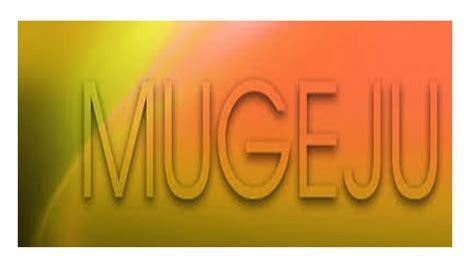 FeSP UGT Zamora – Firmado convenio colaboración MUGEJU y ...