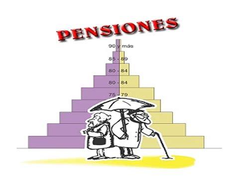 FeSP UGT Zamora – Tabla pensiones Régimen General y MUFACE