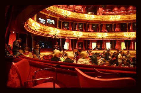 Festival Cine – Teatro Victoria Eugenia – In Vino Veritas
