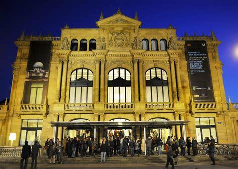 Festival de Cine y Derechos Humanos 2011 - San Sebastián ...