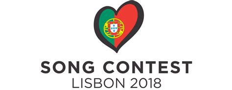Festival de la Canción de Eurovisión 2018 - Wikipedia, la ...