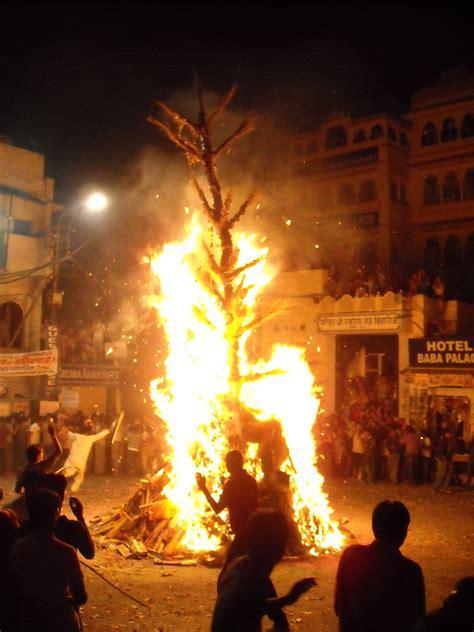 Festival Holi en India: las cinco claves   Viajeros Online ...