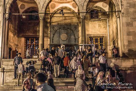 Festividades de Turquía en 2018 | | Cuaderno de Viajes