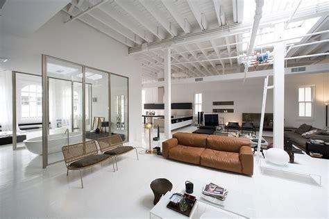 FGGD Arquitectura: INTERIORISMO   Loft