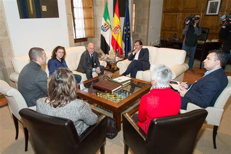 FIAPAS   Confederación Española de Familias de Personas ...