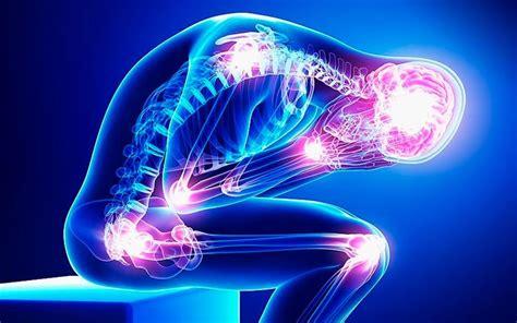 Fibromialgia: causas, sintomas, diagnóstico e tratamento ...