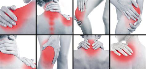Fibromialgia: Causas, Síntomas y Tratamiento   Meditip