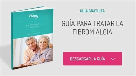 Fibromialgia: puntos dolorosos