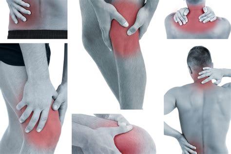 Fibromialgia: qué es, síntomas, tratamiento y puntos ...