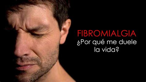 Fibromialgia. Signos, Sintomas y Tratamiento ...