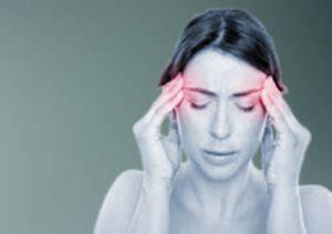 Fibromialgia: síntomas, causas, diagnóstico y tratamiento