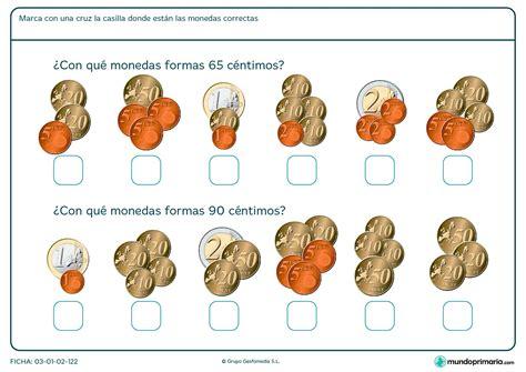 Juegos De Monedas Para Ninos Seonegativo Com