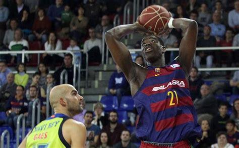Fichajes baloncesto, rumores y mercado NBA y Liga Endesa ...