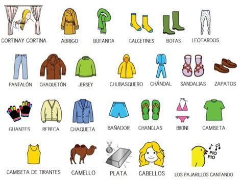 fichas didáticas español   Pesquisa Google | habilidades ...