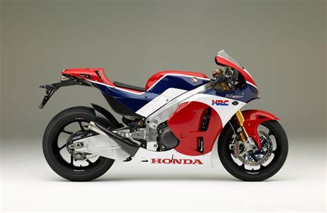 Fichas técnicas de motos Honda, precios y modelos Honda ...