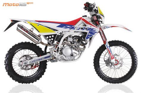 Fichas y comparativas - Moto 125 cc