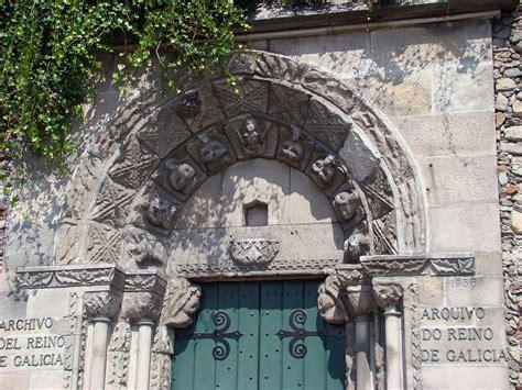 Ficheiro:Archivo do Reino de Galicia, A Coruña.jpg ...
