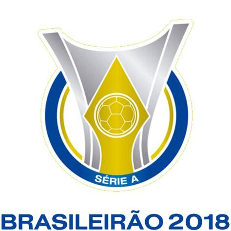 Ficheiro:Brasileirao Serie A 2018.png – Wikipédia, a ...