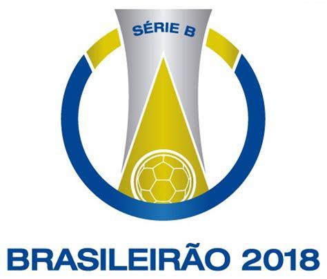 Ficheiro:Brasileirao Serie B 2018.png – Wikipédia, a ...